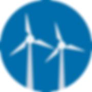 IntelStor™ Onshore Wind