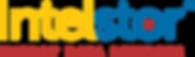 IntelStor™ Energy Data Services
