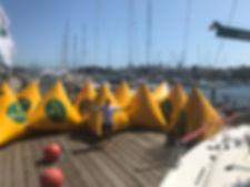 rolex buoys.jpg