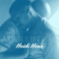 A little bit blue single cover.jpg