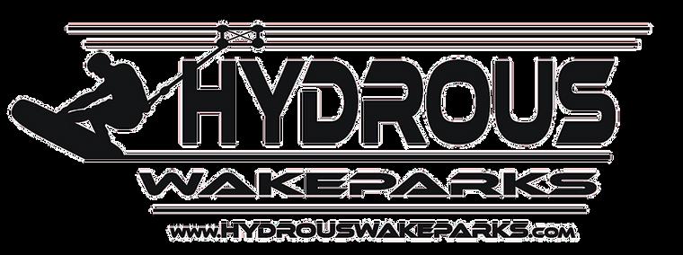 hydrous%20vector%20black%20logo%20(003)_