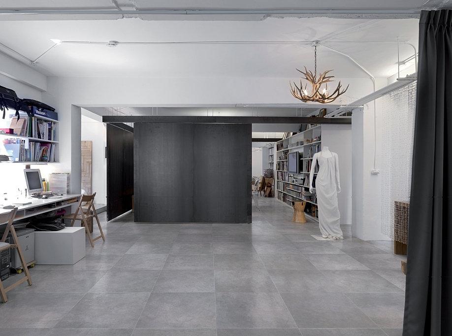 feinsteinzeug feinstein fliesen steinfliesen. Black Bedroom Furniture Sets. Home Design Ideas