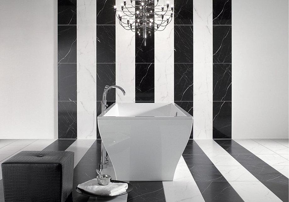 design fliesen villeroy boch deutsche steinzeug casa dolce casa. Black Bedroom Furniture Sets. Home Design Ideas