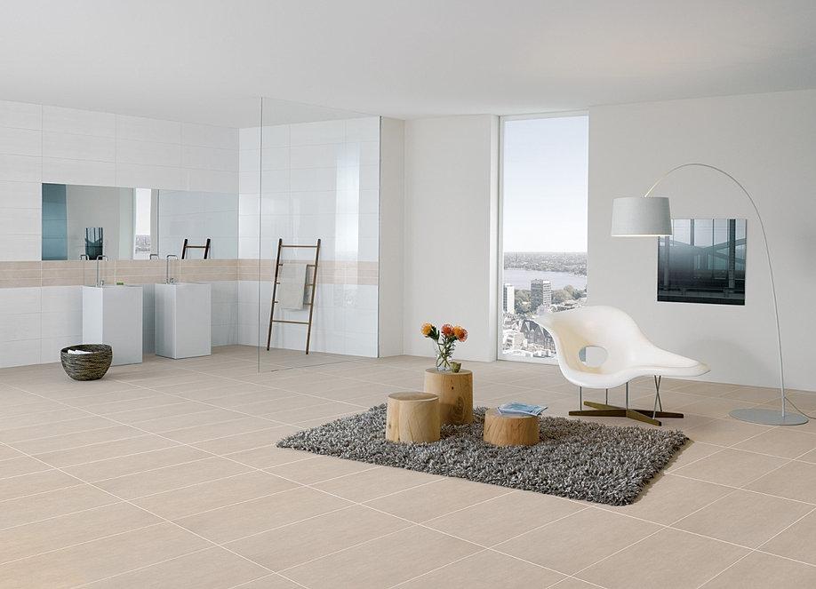 barrierefrei wohnkomfort altersgerechtes wohnen. Black Bedroom Furniture Sets. Home Design Ideas