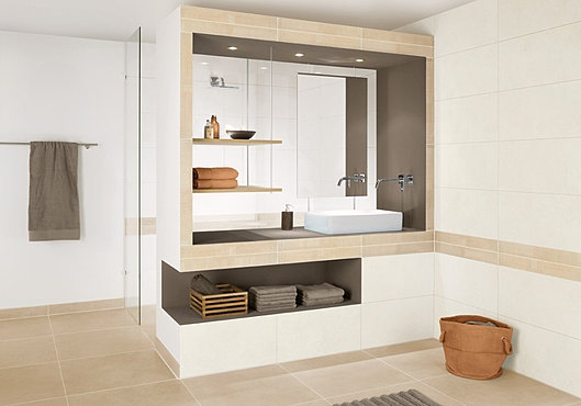 beratung planung lager logistik bautr gerservice. Black Bedroom Furniture Sets. Home Design Ideas