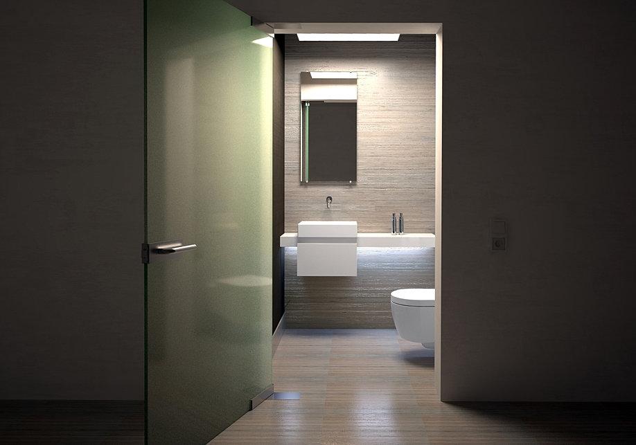 g ste wc kleines bad sanit rl sung. Black Bedroom Furniture Sets. Home Design Ideas