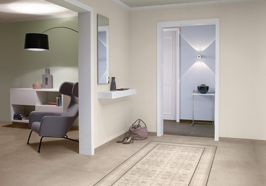 jugendstil fliesen awful gartenger te. Black Bedroom Furniture Sets. Home Design Ideas