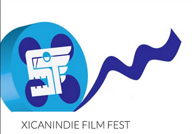 Xicanindie FF.png