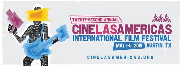 Cine Las Americas.png