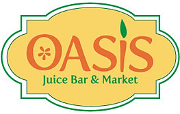 Oasis Juice Bar & Market