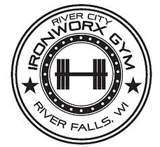 RiverCityIronworx Logo 2018.jpg