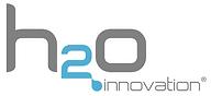 h2o innovation logo