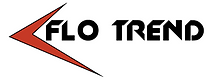Flo Trend Logo