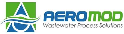 Aero-Mod Logo