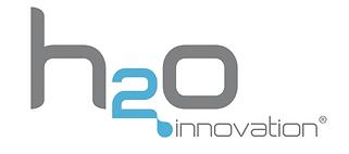 h2o innovaton log