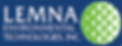 Lemna Environmenta Technologies Logo