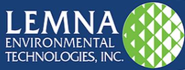 Lemna Environmental Technologies Logo