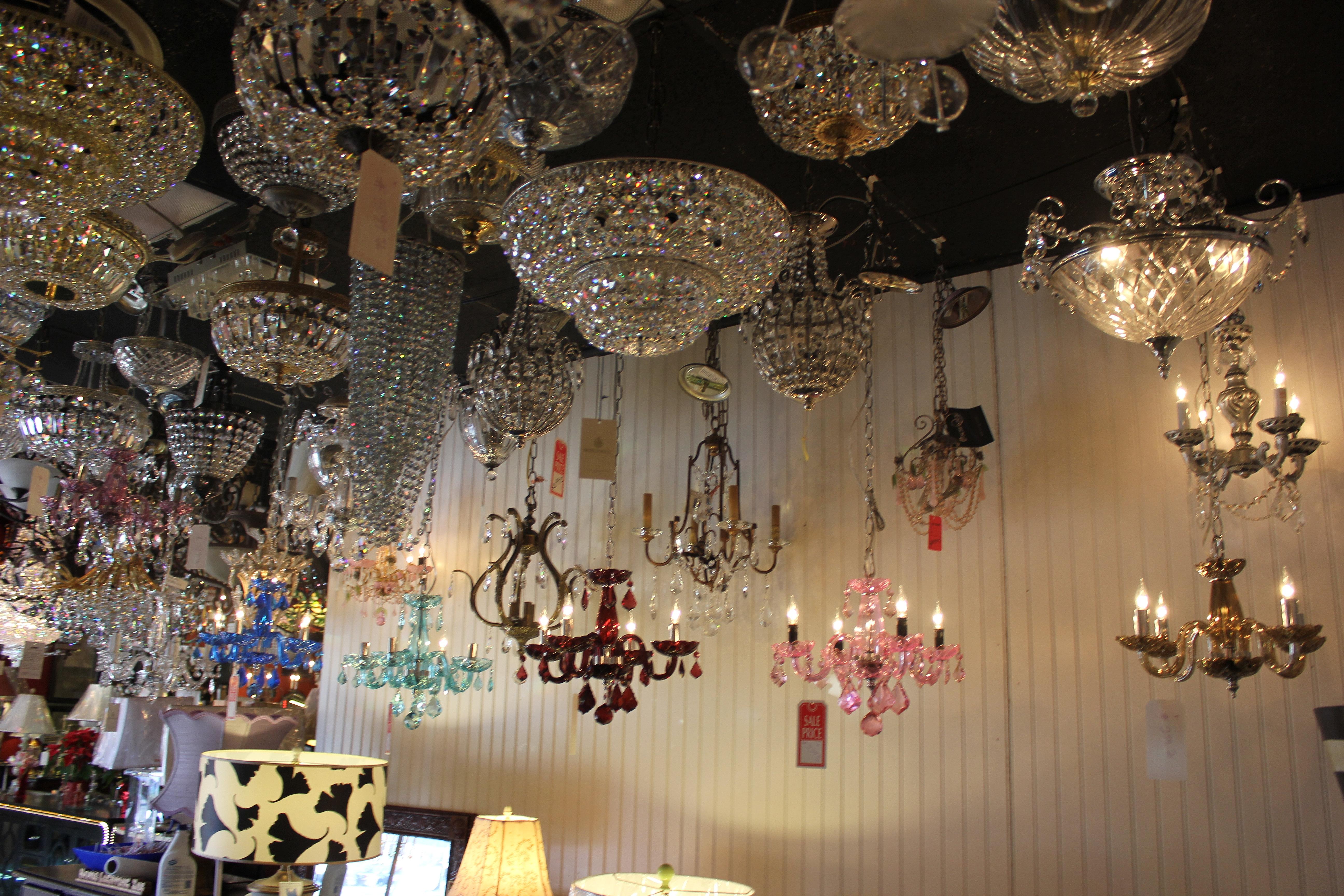 Home lighting of frazer designs   chester county's best lighting ...