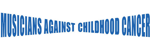 Musicians Against Childhood Cancer Bluegrass Festival ...