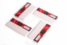 business card printing printing solihull birmingham
