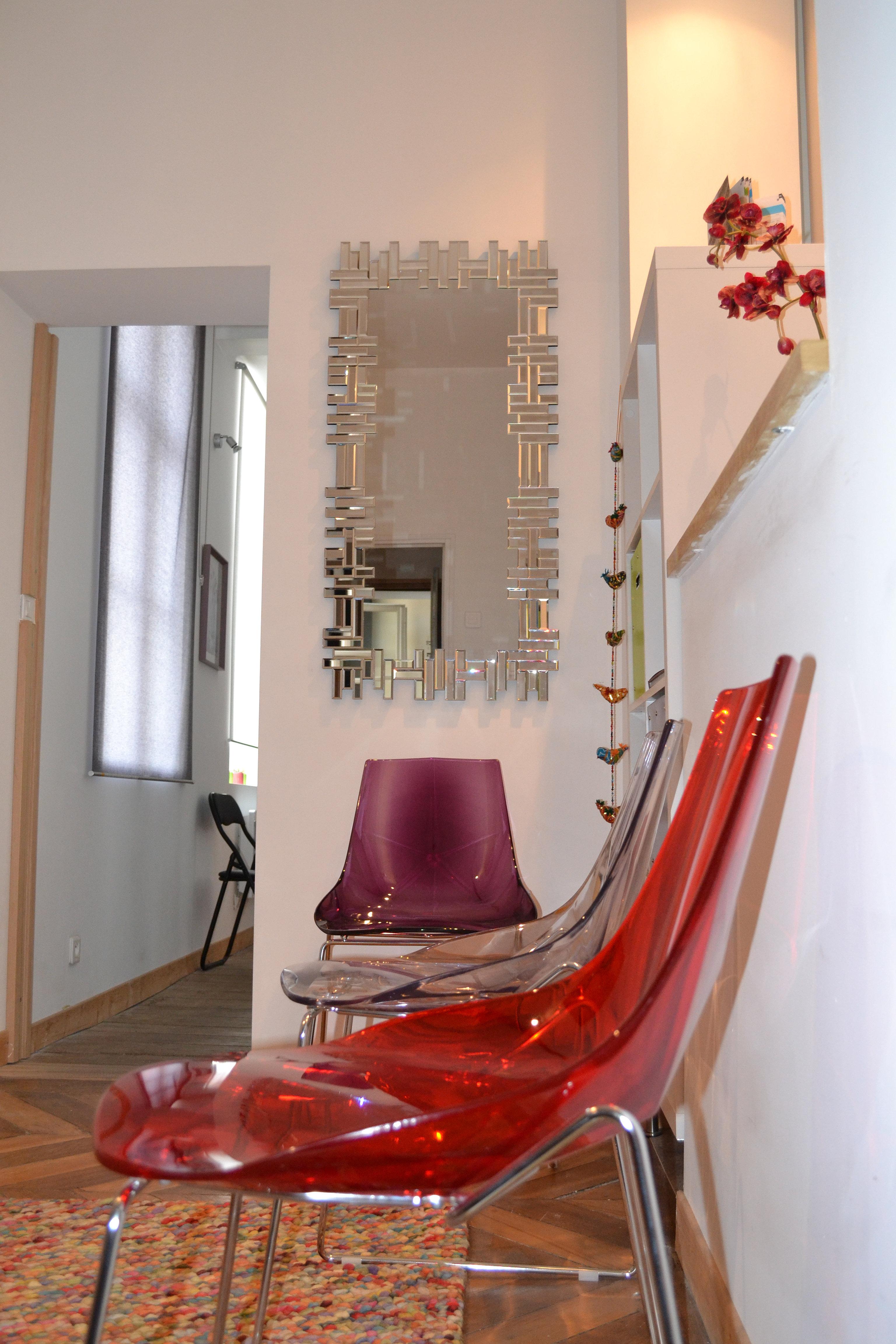 avocat amiens salle attente avocat stephanie lourdel iglesias jpg. Black Bedroom Furniture Sets. Home Design Ideas