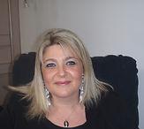 <b>Stéphanie Lourdel</b>-Iglesias - ba6d63_76deae469c5ca30588a3f7d998d59533