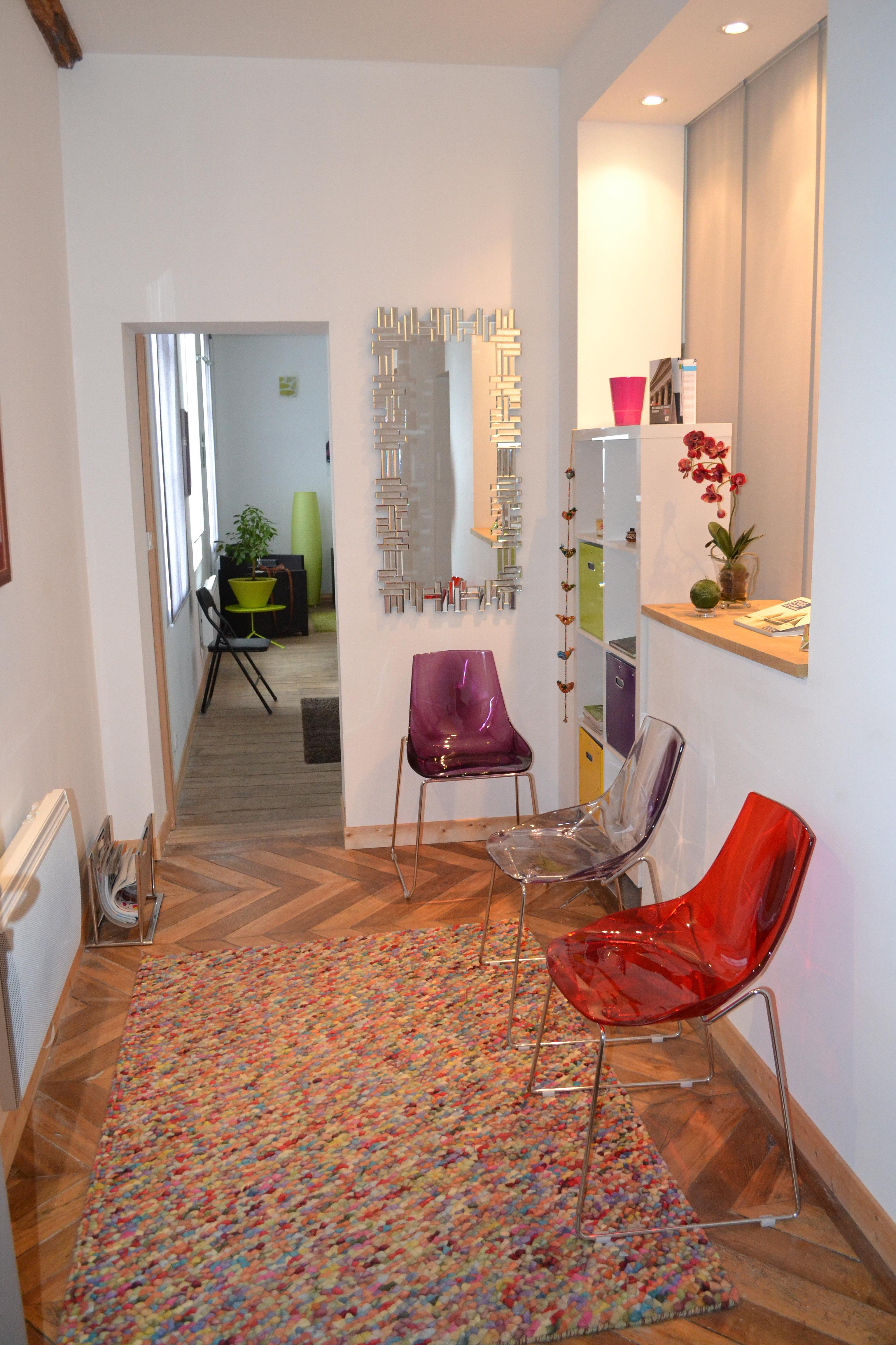avocat divorce amiens cabinet st phanie lourdel iglesias. Black Bedroom Furniture Sets. Home Design Ideas