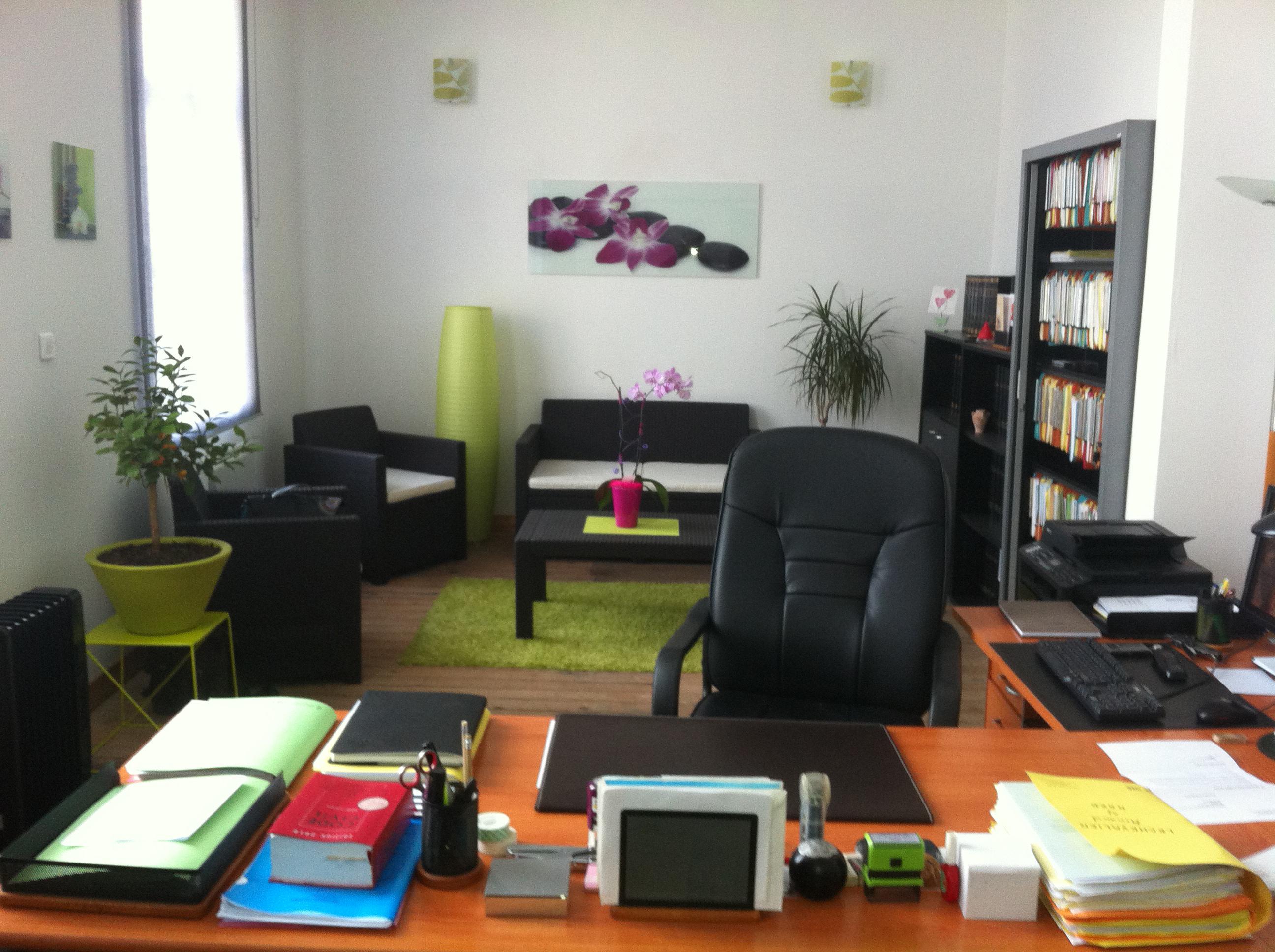 avocat divorce amiens cabinet avocat amiens. Black Bedroom Furniture Sets. Home Design Ideas