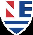 new england college logo