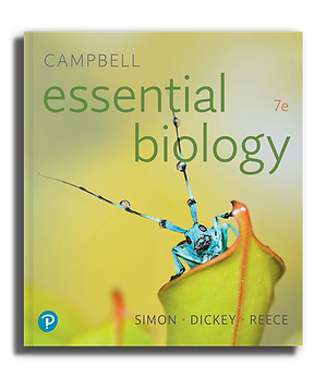 essential-biology-book-cover-campbell-mo