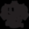 de-vry-distillery-logo.png