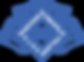logo-enci-2x[1][1341].png