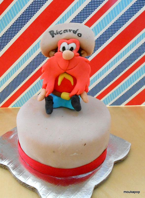 mouka  cake pops  pop cakes  quer u00e9taro  pasteles