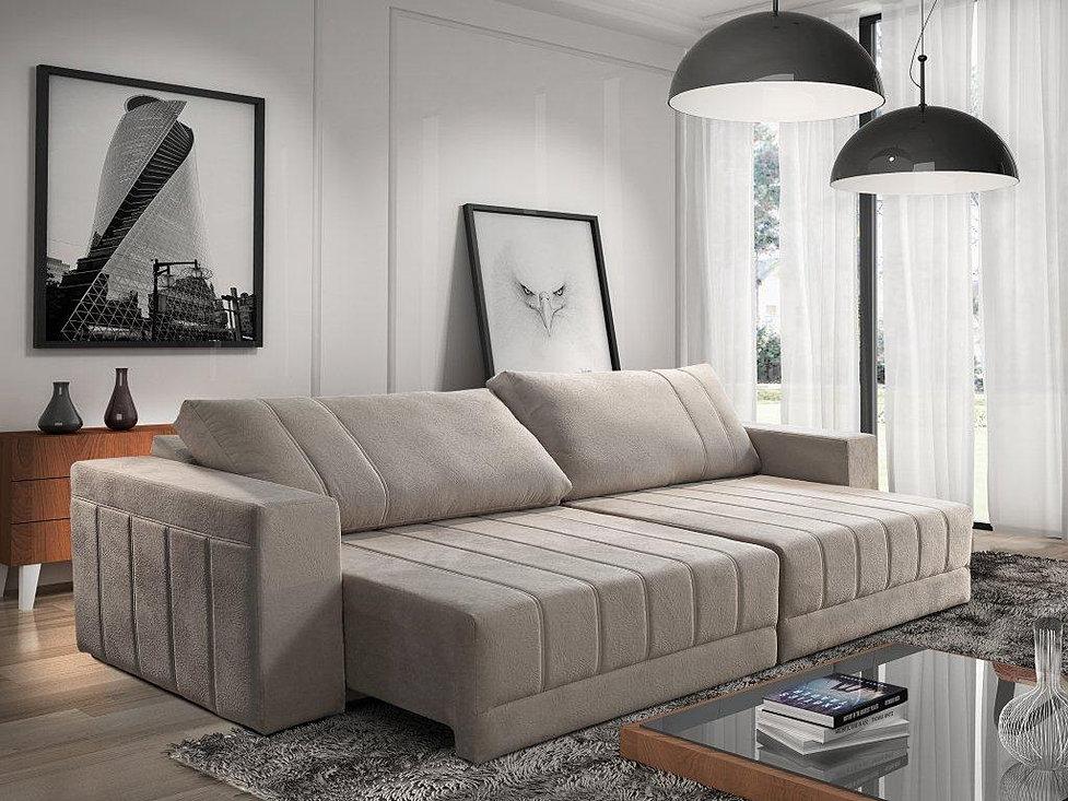Lovemoveis sof retr til reclin vel e modulado rio de Sofas 50 sarria de ter