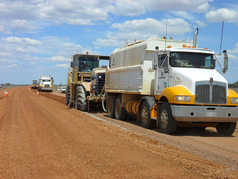 Mitchell Hwy 109klms South of Cunnamulla.jpg