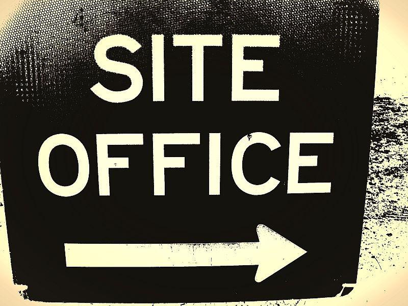 Site office sign.jpg