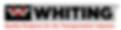 Whiting Logo w-red slogan-01.png