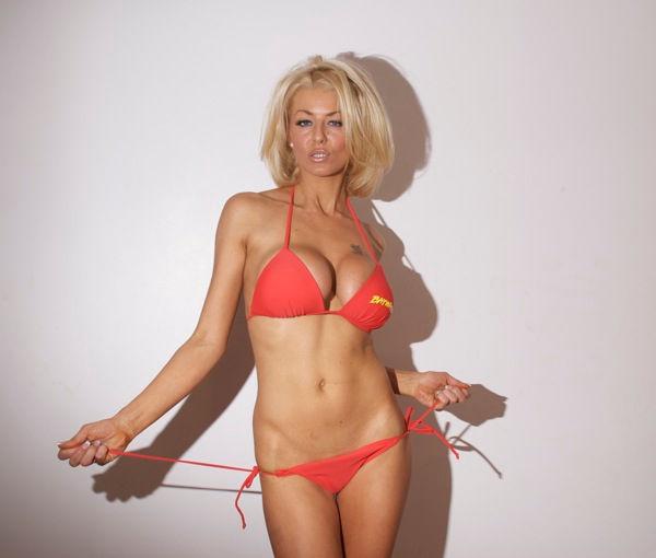 Tia Summers Porn 29