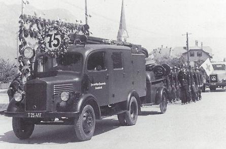 75 Jahr Feier.PNG
