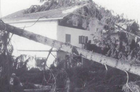 Sturm.PNG
