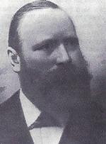 Andrä Fluckinger.PNG
