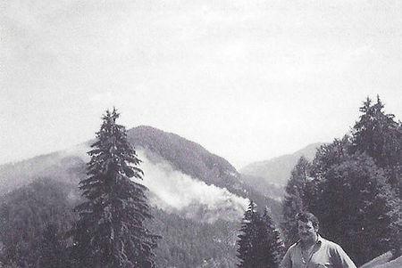 Waldbrand Wildschönau.JPG