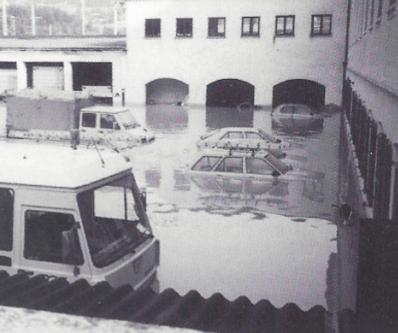 Hochwasser Wörgl.PNG