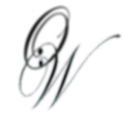 Logo website_edited.png