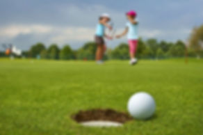 golf_parties.jpg