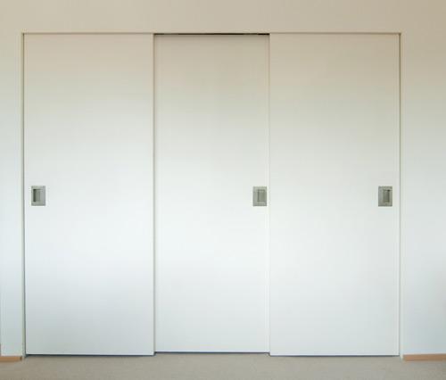 Contemporary Bypass Doors | RomaPorte | Italian Doors Modern Doors and Designer Doors & Contemporary Bypass Doors | RomaPorte | Italian Doors Modern ... pezcame.com
