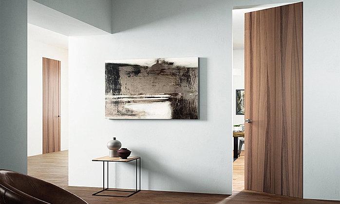 Romaporte Italian Doors Modern Doors And Designer Doors