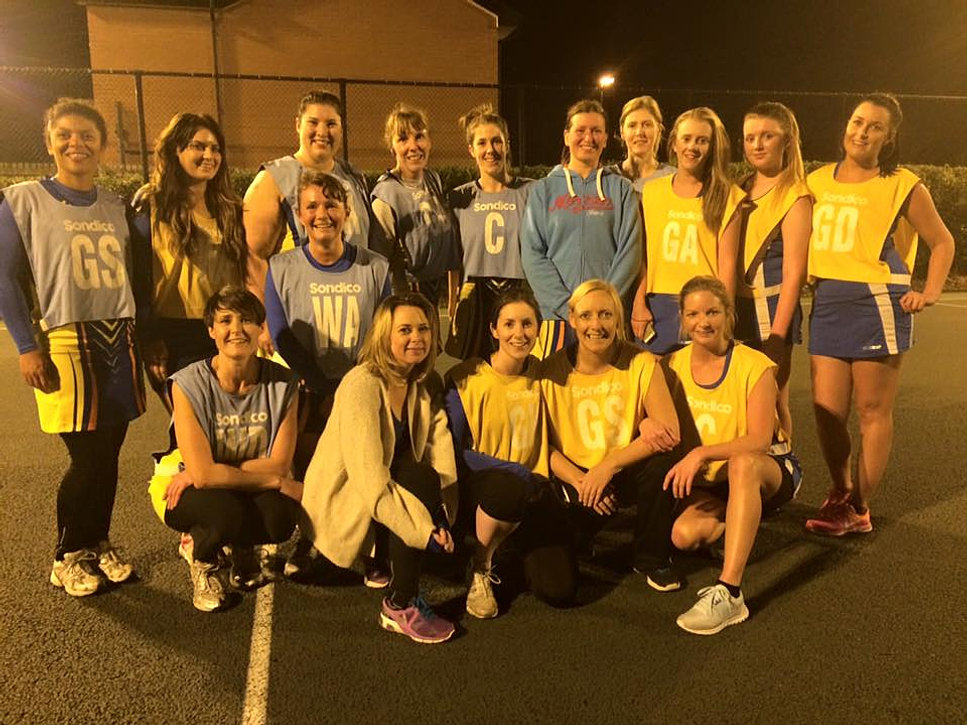 both back to netball teams.jpg