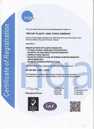ISO14001_2015(3).jpg