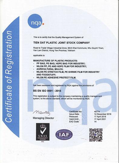 ISO9001_2015(1).jpg